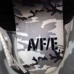 nike lava dunk sneakers 6 150x150 Nike ACG Lava Dunk