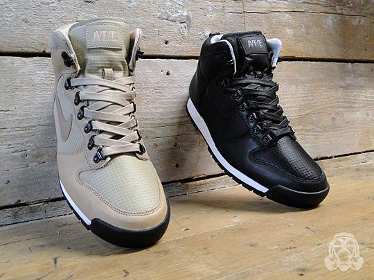 nike lava dunk Nike ACG Lava Dunk