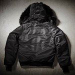 octobers very own canada goose jacket 1 150x150 Octobers Very Own x Canada Goose Chilliwack jacket (LE) released today