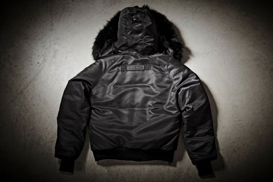 octobers-very-own-canada-goose-jacket-1