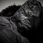 octobers very own canada goose jacket 3 150x150 Octobers Very Own x Canada Goose Chilliwack jacket (LE) released today
