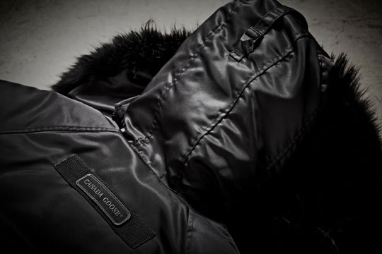 octobers-very-own-canada-goose-jacket-3