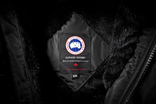 octobers-very-own-canada-goose-jacket-4