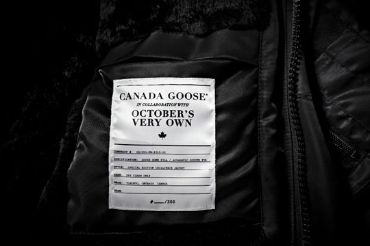 octobers-very-own-canada-goose-jacket-5