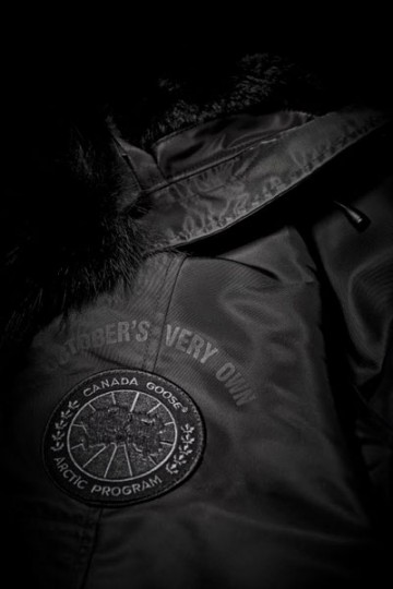 octobers-very-own-canada-goose-jacket-6-360x540