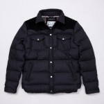 penfield rag bone 1 150x150 Penfield x Rag & Bone Mallory Jacket