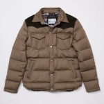 penfield rag bone 3 150x150 Penfield x Rag & Bone Mallory Jacket