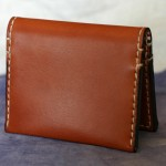 phpThumb generated thumbnailjpg 150x150 Barrett Alley Hand Sewn Leather Goods