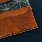 phpThumb generated thumbnailjpg 4 150x150 Barrett Alley Hand Sewn Leather Goods