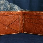 phpThumb generated thumbnailjpg 6 150x150 Barrett Alley Hand Sewn Leather Goods