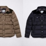 ragandbonepenfield 150x150 Penfield x Rag & Bone Mallory Jacket
