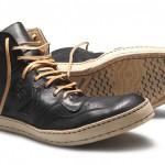 sak cons star tech 3 150x150 Converse x sak Star Tech Shoe