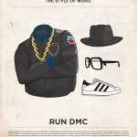 styleofmusic rundmc 150x150 Ensemble: The Style of Music Posters