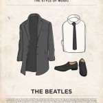 styleofmusic thebeatles 150x150 Ensemble: The Style of Music Posters