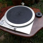super1 150x150 Audiowood Handmade Audio Equipment