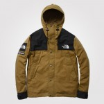 supreme x the north face 2010 fallwinter collection a closer look 03 150x150 Supreme x The North Face