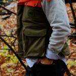 thumbs cncpts cg vest 03 150x150 Concepts x Canada Goose Alberta Vest
