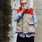 thumbs cncpts cg vest 07 150x150 Concepts x Canada Goose Alberta Vest