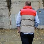 thumbs cncpts cg vest 08 150x150 Concepts x Canada Goose Alberta Vest