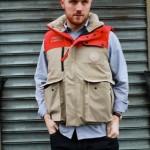 thumbs cncpts cg vest 12 150x150 Concepts x Canada Goose Alberta Vest