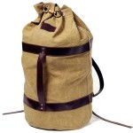 utility rucksack dtl 12 150x150 Apolis Vietnamese Expedition