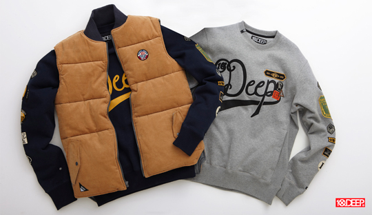 10deep holiday 2010 collection 13 10.Deep Holiday 2010 Collection