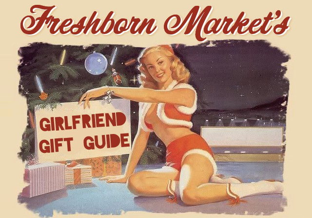 Girlfriend Gift Guide copy Freshborn Market Girlfriend Gift Guide