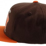 ObeyThrowbackTrucker3 150x150 Trucker Deluxe x Freshborn Market Obey Throwback Snapback Giveaway