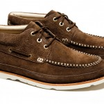 STF STC full 01 150x150 Abington Suede Chukka by Timberland