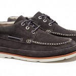 STF STW full 01 150x150 Abington Suede Chukka by Timberland