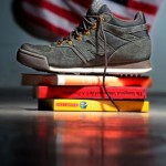 new balance ivy league sneakers 1 383x540 150x150 New Balance Ivy League Pack