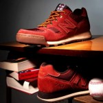 new balance ivy league sneakers 3 379x540 150x150 New Balance Ivy League Pack