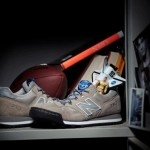 new balance ivy league sneakers 4 374x540 150x150 New Balance Ivy League Pack
