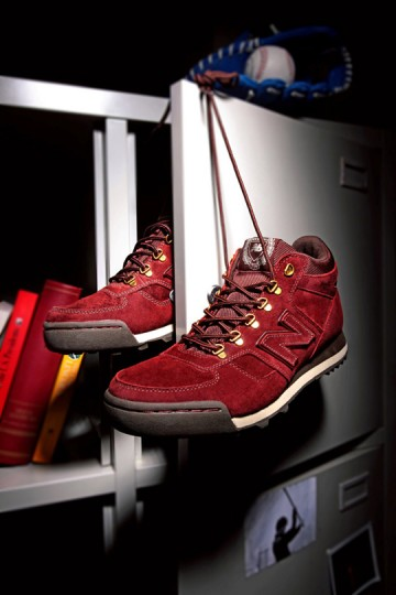 new-balance-ivy-league-sneakers 1