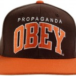 obeythrowbackTRUCKER1 150x150 Trucker Deluxe x Freshborn Market Obey Throwback Snapback Giveaway