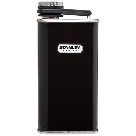 p117500z Stanley 8oz. Classic Flask