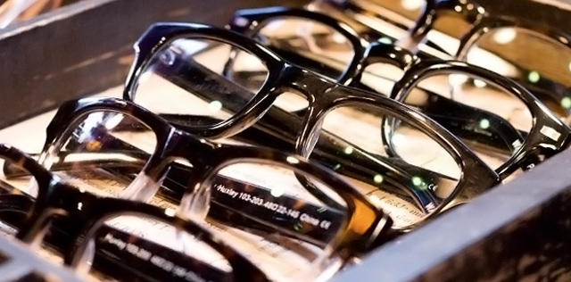 warbyparker Warby Parker Eyewear