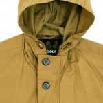 03 01 2011 barbour dickensjacket sand d4 1 150x150 Barbour Dickens Jacket