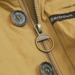 03 01 2011 barbour dickensjacket sand d5 1 150x150 Barbour Dickens Jacket