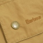 03 01 2011 barbour dickensjacket sand d6 1 150x150 Barbour Dickens Jacket