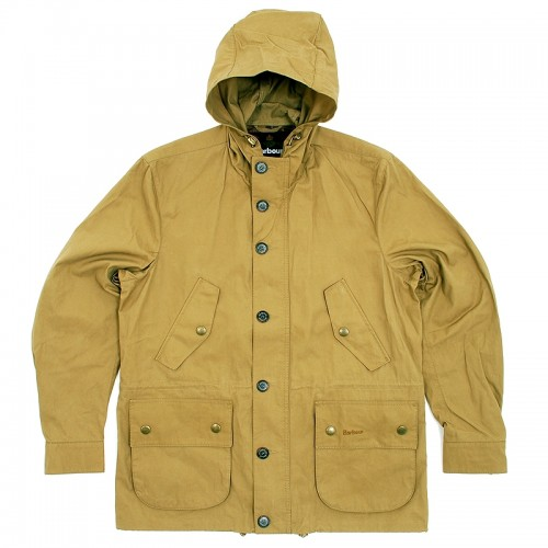 03 01 2011 barbour dickensjacket sand lge 1 1 500x500 Barbour Dickens Jacket