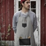 Apron Grey 01 150x150 Coming Soon: LAYERxlayer Denim Aprons