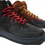 Nike Air Force 1 High Duck Boot 01 150x150 Nike Air Force 1 Duck Boot