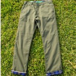 green front 150x150 toddland: Flannel lined Greatest Pants in The Universe
