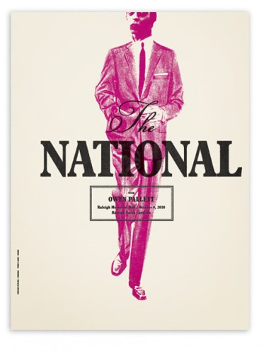 poster national 01 390x500 Show & Smell Posters