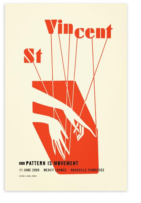 poster_stvincent_01