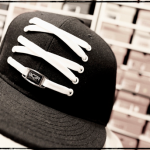 Lacer All Black 150x150 Coming Spring 2011: Lacer Headwear