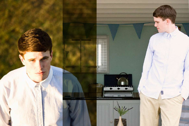penfield-2011-spring-summer-lookbook-2