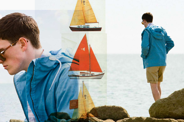 penfield-2011-spring-summer-lookbook-4